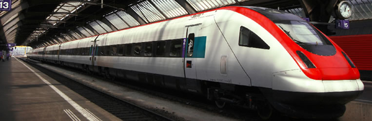 Résultat d'images pour analyse maintenance* ferroviaire